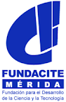 FUNDACITE Merida
