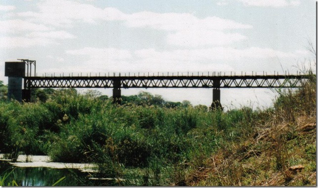 lower sabie crocodile bridge