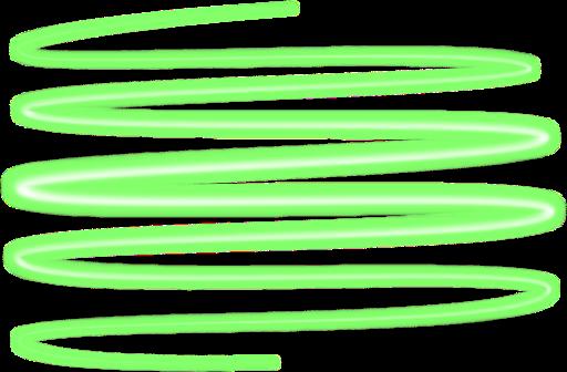Blog de cuteworld : Cantinho Perfeitinho, [ Photoscape] Doação de fio de luz