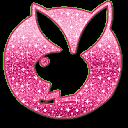 Blog de photoscapev3 : Tudo para PhotoScape e Orkut , Blush :: Play Boy