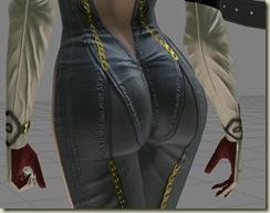 bayonetta_butt