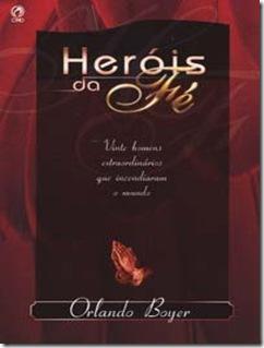 HEROIS~2