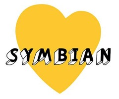 symbian-love