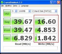 a110l_32k_flashpoint_b4p1_mod