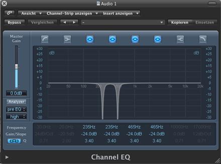 channel_eq1bis3.jpg