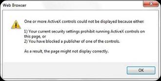 activex_error