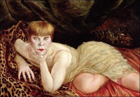 10.-Reclining-Woman-on-a-Leopard-Skin-1927