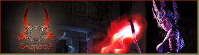 sacred2_banner