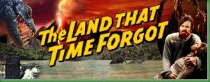 key_art_the_land_that_time_forgot