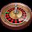 casino-48x48