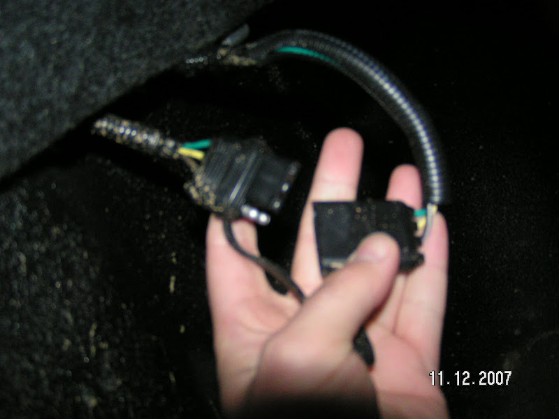 Surprising Wiring For A Cap Third Brake And Dome Light Questions Chevy Wiring Database Gramgelartorg