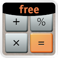 Download Android App Calculator Plus Free for Samsung
