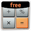 Download Calculator Plus Free APK
