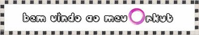 Blog de minahzika : Blog da Any'h, Barrinhas e divisórias para orkut ♥
