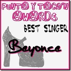 Best singer-1