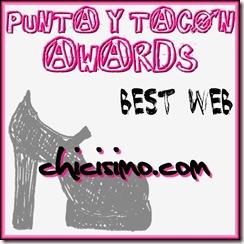 Best Web-1