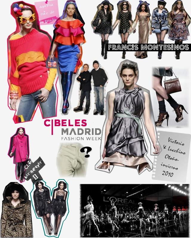 Cibeles I