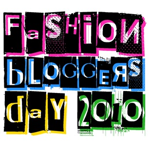 logo fbloggers