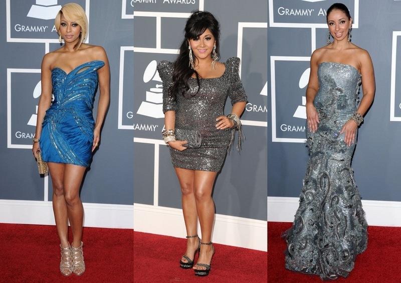 Grammy10