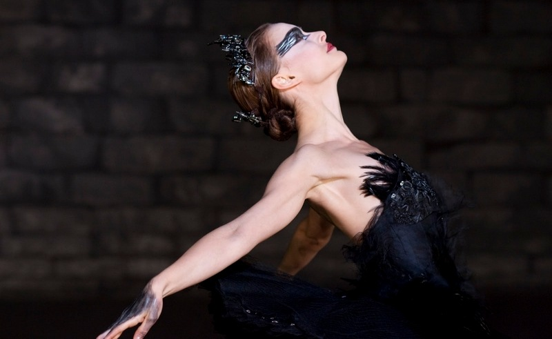 Premios06-Black Swan