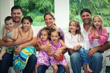 FR Family Reunion 063-1