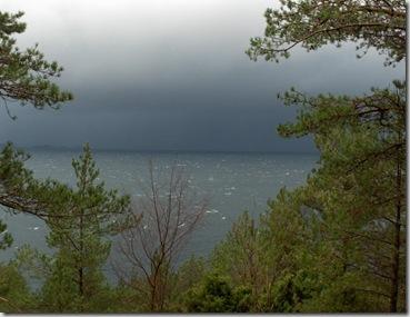HPIM2019 regnbyge i nord