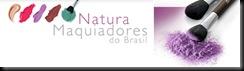 maquiadores_natura