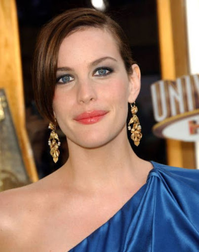 liv tyler 2008 fall short crop hairstyles new design