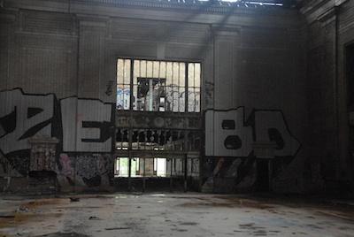 Detroit_2010_429.jpg