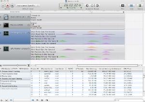 blog__instruments_screen.jpg