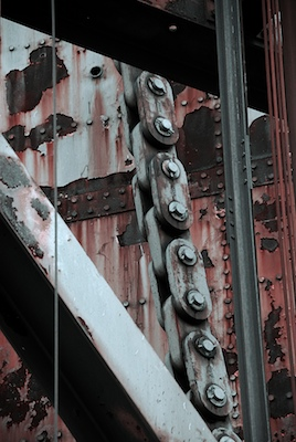 blog__gary_south_chicago_bridge_chain.jpg