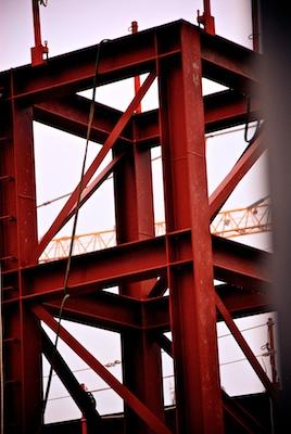 Seoul_2010__121_frame_filterII.jpg