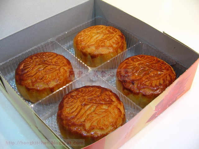 Single Egg Mooncake (6).jpg