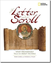letter_scroll