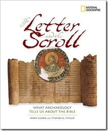 letter_scroll