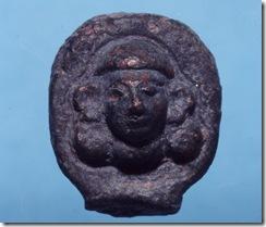 el-ahwat_bronze_tablet_sisera