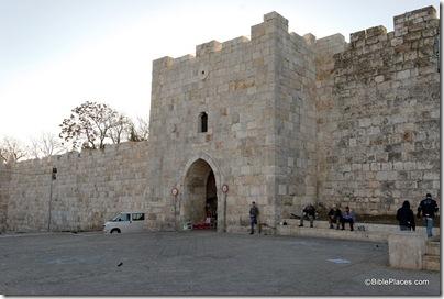 Herods Gate, tb010310664