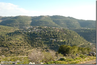 Even Sapir and John Monastery from north, tb020305201wr