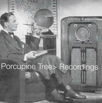 porcrecordings