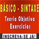 advertisement-125x125