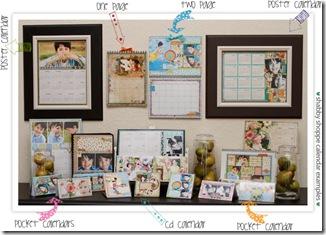 sp_shoppesite_calendarcategory_photo
