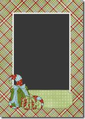 SP_HolidayCards_Vol5_5x7_Card12