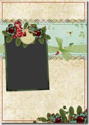 SP_HolidayCards_Vol3_3_5x7