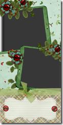 SP_HolidayCards_Vol3_9_4x8