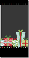 SP_HolidayCards_Vol3_13_4x8
