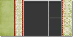 SP_HolidayCards_Vol5_4x8_Card2