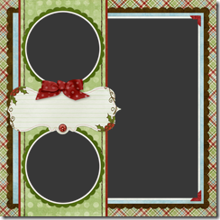 SP_HolidayCards_Vol5_5x5_Card4