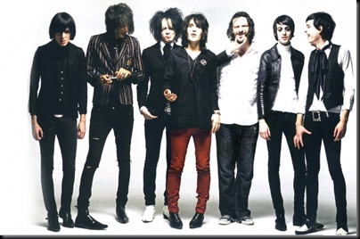 the_horrors_and_the_boosh_by_alabaster_retard