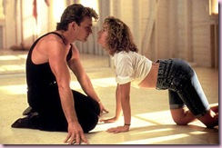 dirty_dancing_screen_capture