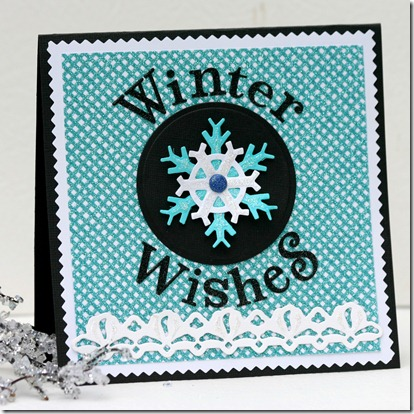 0609 JO crd Winter Wishes (print submission)72